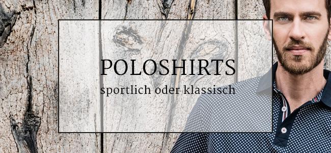 Vorlage_klein_POLO