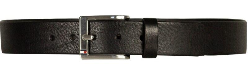 lederg-rtel-tommy-hilfiger-aly-schwarz-g-rtelschnalle-mit-logo-72111-0